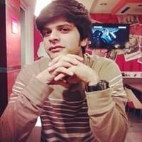lovely_ali92's photo
