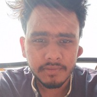 dating με bhilai