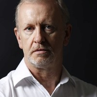 Rolandsmith's photo