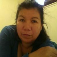 shelby711's photo