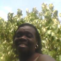 africanqueen3's photo