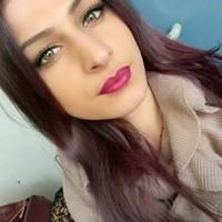 Stella juliana's photo