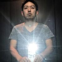 Yusuke04072007's photo