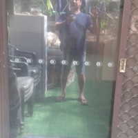 simunsen61@yahoo.con's photo