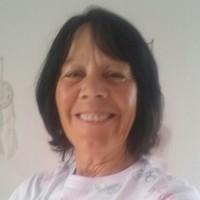 Jannette 's photo