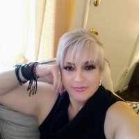 Olga's photo