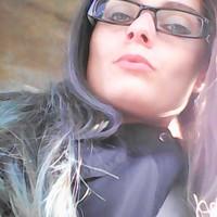 TanyaPrestonDeBolt's photo