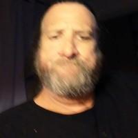 Kennywhoib's photo