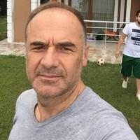 Monero's photo