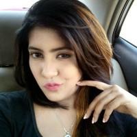 sarah777's photo