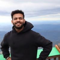 Kaushal 's photo