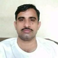 Rajoo's photo