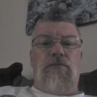 randy6262's photo
