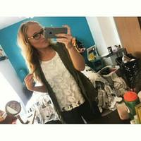 Becky1414's photo