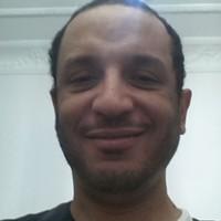 Abadi's photo