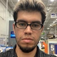 Miguel's photo