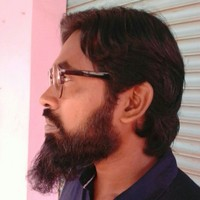 riyakutta's photo