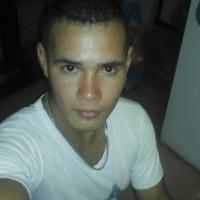 Liamcalderon's photo