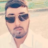Faheem123's photo