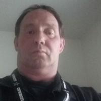 Dennis's photo