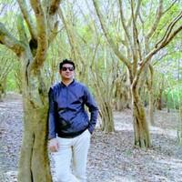 Shafi's photo