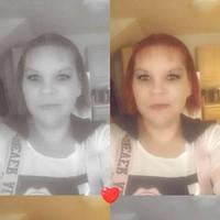 tinytina85's photo