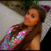 Ronidaboutc's photo