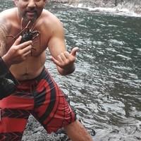 Puhipakas's photo