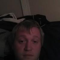 Jameson's photo