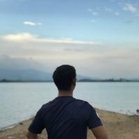 Bidin's photo
