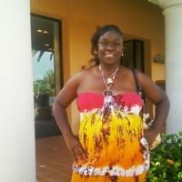 Renee36's photo