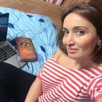 Myriam's photo
