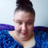 Ayme's photo
