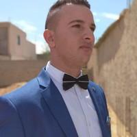 Azzdn Azzdn's photo
