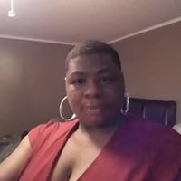 Ms Lady's photo