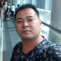 Dex's photo