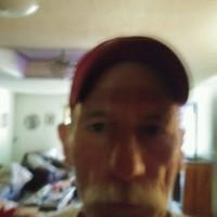 Cary's photo
