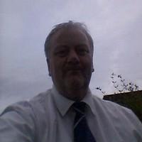 gudgegg's photo