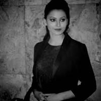 Poshdian's photo