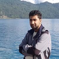 Diwas3's photo