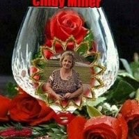 Cindy Miller's photo