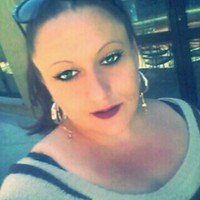sleepygirl626's photo