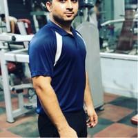 vijaygill9560's photo
