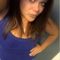 ELZINA's photo