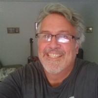 Robert Sanders's photo