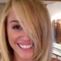Miley82's photo
