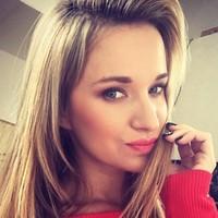 Angelina Obre's photo