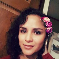 Paulinaina's photo