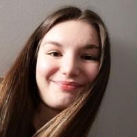 Megan Boisclair's photo
