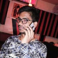avi rathore's photo